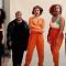 Lauryn Hill, Jill Scott, MELONYX
